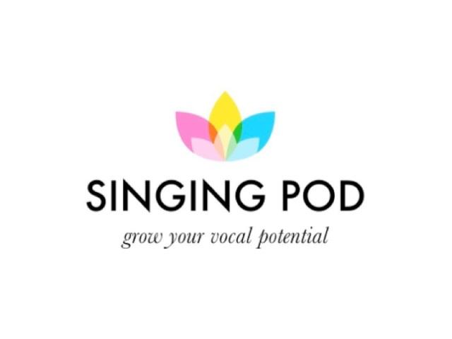 Brighton Singing Lessons